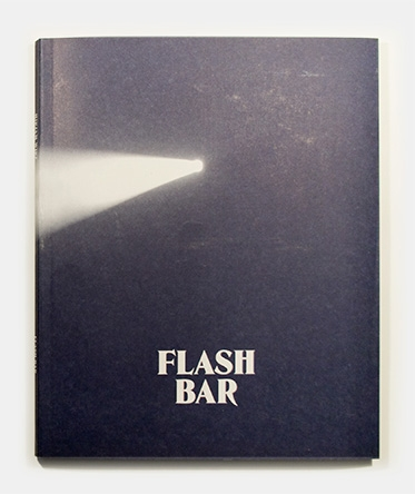 http://www.alfa60.com/joe/files/gimgs/56_flash-bar-cover.jpg